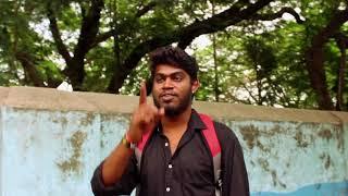 Token Kannada Short movie