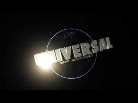 Universal Intro 2.0 C4D HD