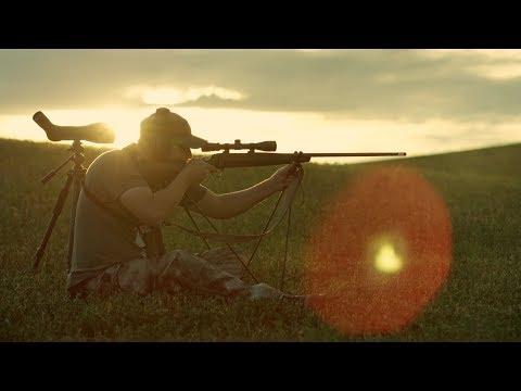 Xxx Mp4 The X Bolt Pro — Precision Rifle 3gp Sex