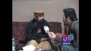 Dera Taji Khokhar Report By Hammad Balghari
