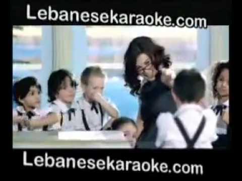 Xxx Mp4 اغنية نانسي عجرم شاطر شاطر Flv 3gp Sex