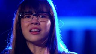 Sam Kazuko - Born For You