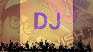 Tapori mix and video effect by Dj Danish.mp4