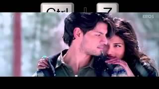 Main Hoon Hero Tera Full Song | Armaan Malik | Hero 2015 | Audio | Video