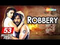 Download Video Download Best Hindi Dubbed Movie - Robbery {2006}(HD & Eng Subs) Nagarjuna - Ayesha Takia - Sonu Sood 3GP MP4 FLV