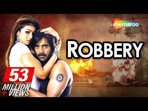 Xxx Mp4 Best Hindi Dubbed Movie Robbery 2006 HD Eng Subs Nagarjuna Ayesha Takia Sonu Sood 3gp Sex