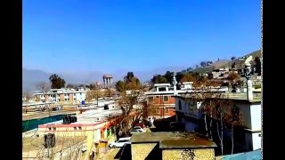 Timergara Hospital Video Dir Lower
