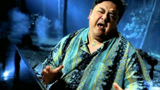 Teri Baahon Mein [Full Song] Tera Chehra