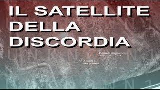 Processo d'appello a Bossetti(3): la foto satellitare della discordia