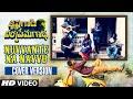 Nuvvante Na Navvu Cover Version By Gowtham Bharadwaj Sinduri Vishal KVPG Telugu Songs mp3