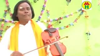 Rashid Sarkar - Niya Jabi Shei Deshe | নিয়া যাবি সেই দেশে | Bangla Baul Gaan | Music Heaven