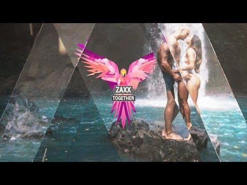 Xxx Mp4 ZAXX Together 3gp Sex