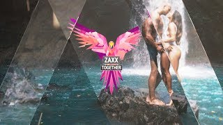 ZAXX - Together
