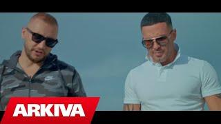 Nurteel & Robert Berisha - Xhelozi (Official Video HD)