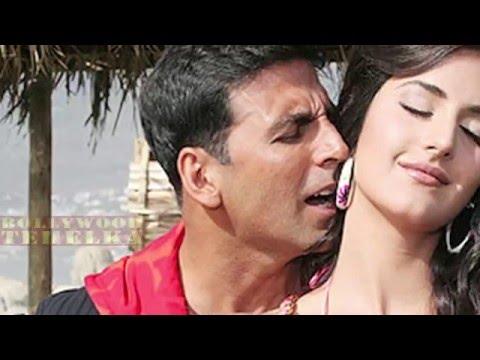 Xxx Mp4 Times Celeb X Akshay Kumar Katrina Kaif 3gp Sex