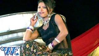 Nayihar Ke Yarwa  नइहर के यारवा  -  I Love You Kahatiya - Bhojpuri Hot Songs 2015 HD
