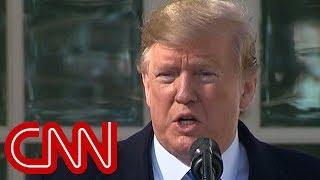 Trump faces legal hurdles after national emergency declaration