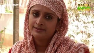 M80 Moosa   ബാംഗ്ലൂർ പഠനം (Episode 343)