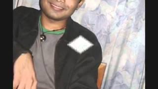 Bolo na by Nirjher Chowdhury
