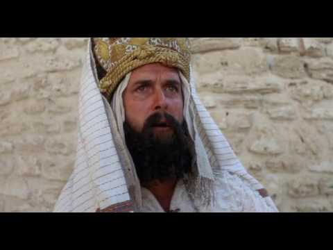 Xxx Mp4 The Life Of Brian Monty Python Full Movie 3gp Sex