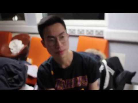 Xxx Mp4 KCL VSHOW COUNTER TRAILER 2018 3gp Sex