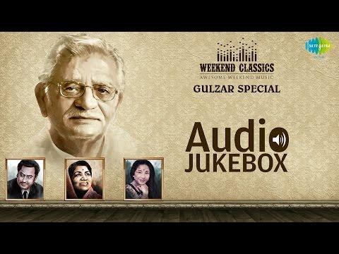 Xxx Mp4 Best Of Gulzar SuperHit Tujhse Naraz Nai Zindagi Audio Jukebox 3gp Sex
