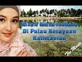Download Video Download Isabela Kisah Cinta Pulau Kerayaan, Bulan Purnama Menjadi Saksi Bisu 3GP MP4 FLV