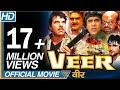 Veer Super Hit Hindi Full Length Movie Dharmendra Jayapradha Gouthami Eagle Hindi Movies mp3