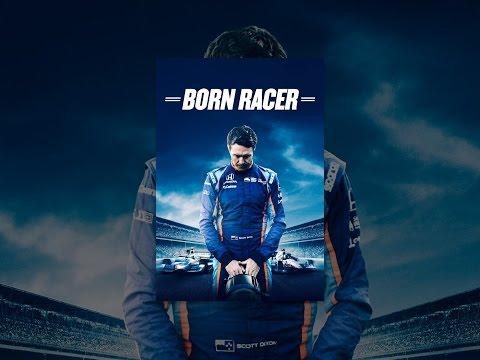 Xxx Mp4 Born Racer 3gp Sex
