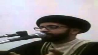 صواريخ شيعية أرض جو هههههه