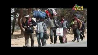 Libya 29 May 12News .wmv