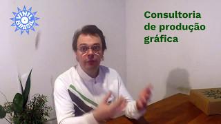 Consultoria - Artes Gráficas