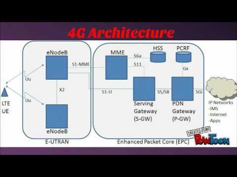 Xxx Mp4 2G 3G 4G Architecture 3gp Sex