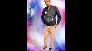 Farfannaa haaraa bara 2018/Zarihun Asfaw ((0917707057)