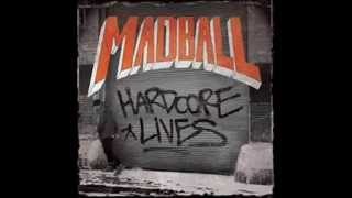 Madball - Hardcore Lives || Full Album