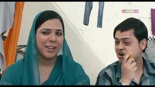 Punjabi Comedy | Rishte Wale | Best Punjabi Comedy Scene Ever 2018