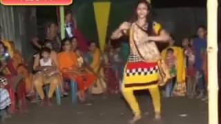 Biye Barite Hot Dance 2017