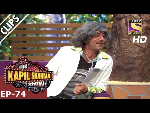 Xxx Mp4 Dr Mushoor Gulati Meets Phogat Sisters The Kapil Sharma Show – 15th Jan 2017 3gp Sex