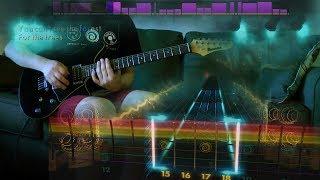 Rocksmith Remastered - DLC - Guitar - Marilyn Manson