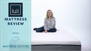 Lull Mattress Review: Mattress Advisor (2018 Review)