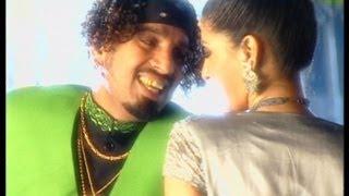 Chadgay Nasha Jawani Da (Jazzy B)
