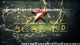 Star Plus HD- Still.mov