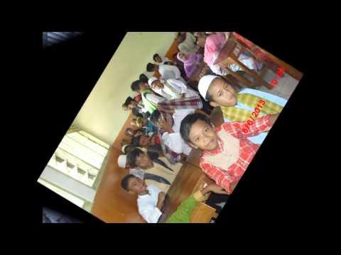 video alumni sdn 07 pagi angkatan 2012-2013 ,jatinegara jak-tim
