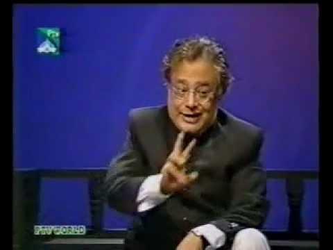Xxx Mp4 Allama Talib Johri Majlis Shaam E Ghareeban 2002 PTV 3gp Sex