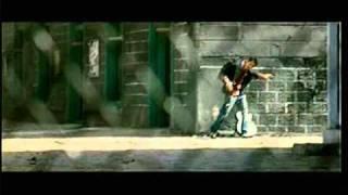 Bekaraar [Full Song] Paathshaala | Feat. Shahid Kapoor