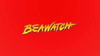 BeaWatch - 3-year-old Lifeguard!
