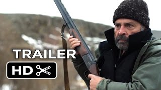Winter Sleep Official US Release Trailer (2014) - Nuri Bilge Ceylan Drama HD