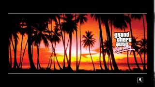 Grand Theft Auto - Vice City (Main Theme Extended Mix)