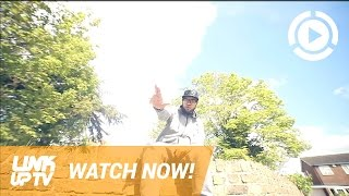 John Wayne - Chaos [Music Video] @JohnnyLaLaLa | Link Up TV