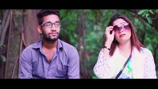 Ovijog   Bangla short film of psychological awareness